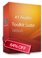 gilisoft-internatioinal-llc-1-audio-toolkit-suite-1-pc-liftetime-free-update.png
