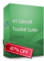 gilisoft-internatioinal-llc-1-gilisoft-toolkit-suite-1-pc-liftetime-free-update.png
