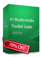 gilisoft-internatioinal-llc-1-multimedia-toolkit-suite-1-pc-liftetime-free-update.png