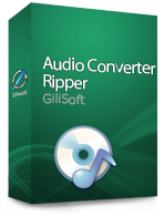 gilisoft-internatioinal-llc-audio-converter-ripper-1-pc-1-year-free-update.png