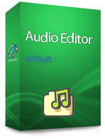 gilisoft-internatioinal-llc-audio-editor-3-pc-liftetime-free-update.png