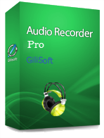 gilisoft-internatioinal-llc-audio-recorder-pro-1-pc-liftetime-free-update.png