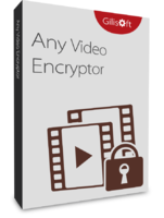 gilisoft-internatioinal-llc-audio-video-encryptor-3-pc-liftetime-free-update.png