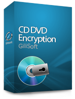 gilisoft-internatioinal-llc-gilisoft-cd-dvd-encryption.png