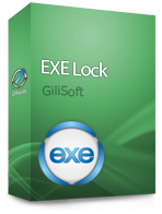 gilisoft-internatioinal-llc-gilisoft-exe-lock-1-pc-liftetime-free-update.png