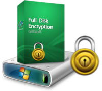 gilisoft-internatioinal-llc-gilisoft-full-disk-encryption-3-pc-liftetime-free-update.png