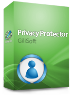 gilisoft-internatioinal-llc-gilisoft-privacy-protector-1-pc-liftetime-free-update.png