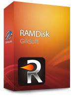 gilisoft-internatioinal-llc-gilisoft-ramdisk-3-pc-liftetime.png