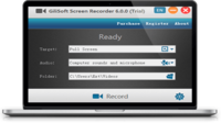 gilisoft-internatioinal-llc-gilisoft-screen-recorder-pro-1-pc-liftetime-free-update.png