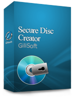 gilisoft-internatioinal-llc-gilisoft-secure-disc-creator-1-pc-liftetime-free-update.png