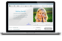 gilisoft-internatioinal-llc-gilisoft-video-converter-3-pc.png