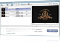 gilisoft-internatioinal-llc-movie-dvd-converter-1-pc-liftetime-free-update.png