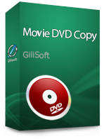 gilisoft-internatioinal-llc-movie-dvd-copy-1-pc-liftetime-free-update.png