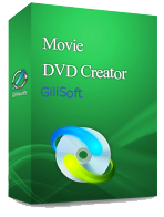 gilisoft-internatioinal-llc-movie-dvd-creator-3-pc-liftetime-free-update.png