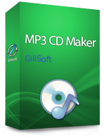 gilisoft-internatioinal-llc-mp3-cd-maker-3-pc-liftetime-free-update.png