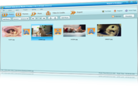 gilisoft-internatioinal-llc-slideshow-movie-creator-3-pc-liftetime-free-update.png