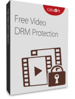 gilisoft-internatioinal-llc-video-drm-protection-3-pc-liftetime-free-update.png