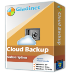 gladinet-inc-gladinet-cloud-backup-add-on-for-cloud-desktop-30-day-trial-license-us-0-01-first-month-us-4-99-month-you-can-cancel-any-time-no-contract-2892380.png
