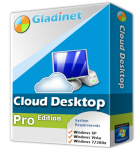 gladinet-inc-gladinet-cloud-desktop-v3-x-nuance-cloud-connector-2961438.png