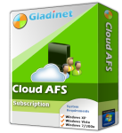 gladinet-inc-gladinet-cloudafs-single-connection-license-free-first-month-us-4-99-month-afterwards-you-can-cancel-anytime-no-contract-2855028.png