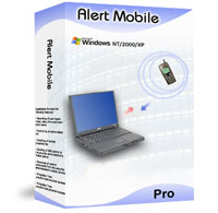 global-information-technology-uk-limited-alertmobile-pro-full-version-1643415.jpg