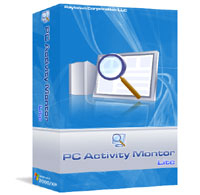global-information-technology-uk-limited-pc-activity-monitor-lite-pc-acme-lite-full-version-1643372.jpg