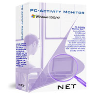 global-information-technology-uk-limited-pc-activity-monitor-net-pc-acme-net-full-version-1643376.jpg