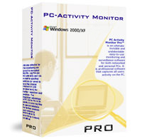 global-information-technology-uk-limited-pc-activity-monitor-pro-pc-acme-pro-full-version-1643373.jpg