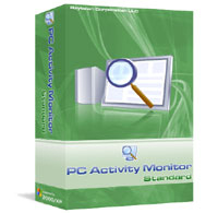 global-information-technology-uk-limited-pc-activity-monitor-standard-pc-acme-standard-full-version-1643369.jpg