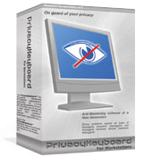 global-information-technology-uk-limited-privacykeyboard-full-version-1643357.jpg
