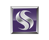 globell-b-v-silkypix-developer-studio-8-single-user-esd.png