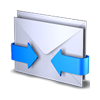 glocksoft-llc-advanced-email-verifier.png