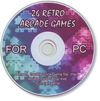 godbury-26-x-retro-arcade-games-compilation-cd-note-cd-will-be-sent-to-the-street-address-that-you-provide-in-the-billing-information-below.jpg