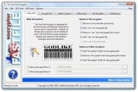 godlike-developers-seg-ltd-fast-file-encryptor.jpg