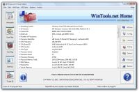 godlike-developers-seg-ltd-wintools-net-home-edition.jpg