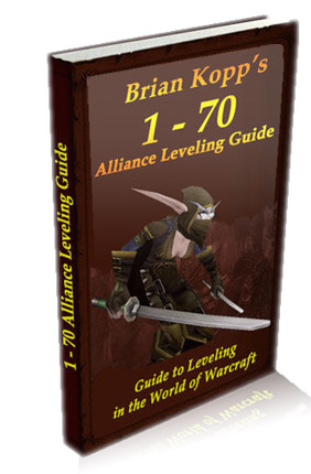 gold-leveling-guide-brian-kopps-alliance-leveling-guide-300268716.JPG