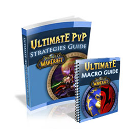 gold-leveling-guide-ultimate-wow-pvp-guide-300321182.JPG