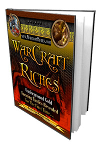 gold-leveling-guide-warcraft-riches-300278698.JPG