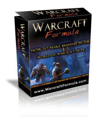 gold-leveling-guide-wow-gold-formula-300321181.JPG