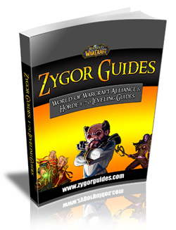 gold-leveling-guide-zygor-horde-and-alliance-guides-300278703.JPG