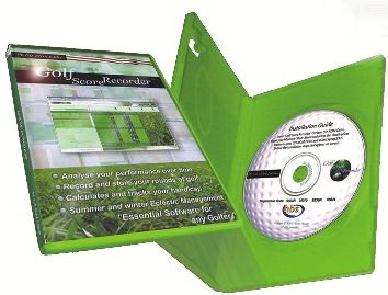 golf-score-recorder-disc-golf-score-recorder-download-with-cd-companion-300070238.JPG