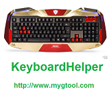goodtools-keyboard-helper-300754393.PNG