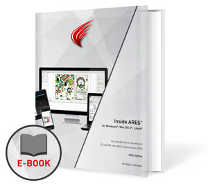graebert-gmbh-inside-ares-ebook-english-300628807.JPG