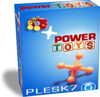 grafx-srl-plesk-power-toys-4-x.jpg