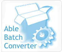 graphic-region-able-batch-converter-christmas-discount.jpg