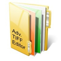 graphic-region-development-advanced-tiff-editor-personal-christmas-discount.jpg