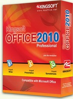 great-worth-kingsoft-office-2010-pro.jpg