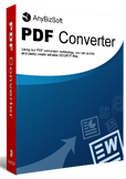 great-worth-pdf-converter-for-windows.png
