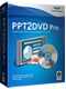 great-worth-ppt2dvd-pro.png