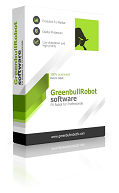 greenbull-capital-ltd-greenbull-robot.png